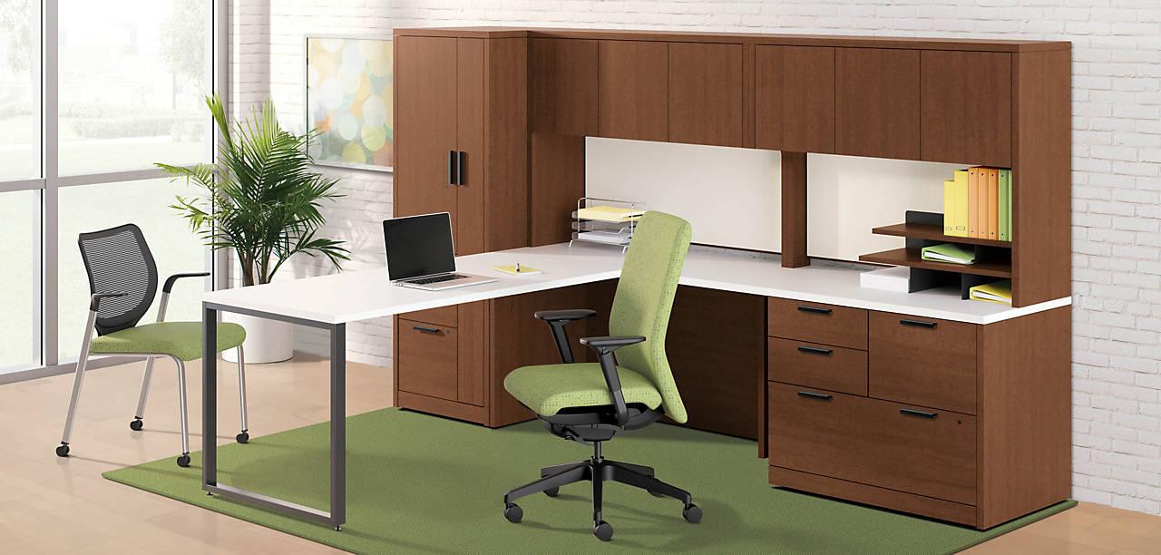 100 computer desk in cabinet kitchen kitchen with computer