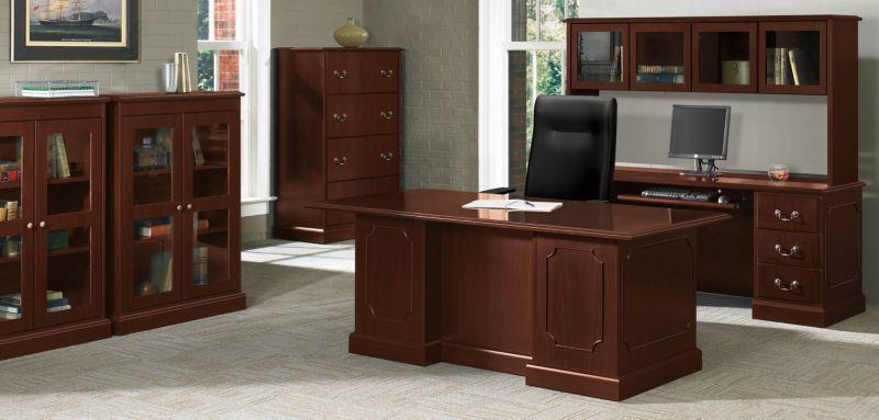 94000 series hon office furniture rh hon com