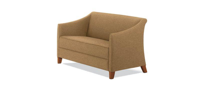 Convera Sofa Chair
