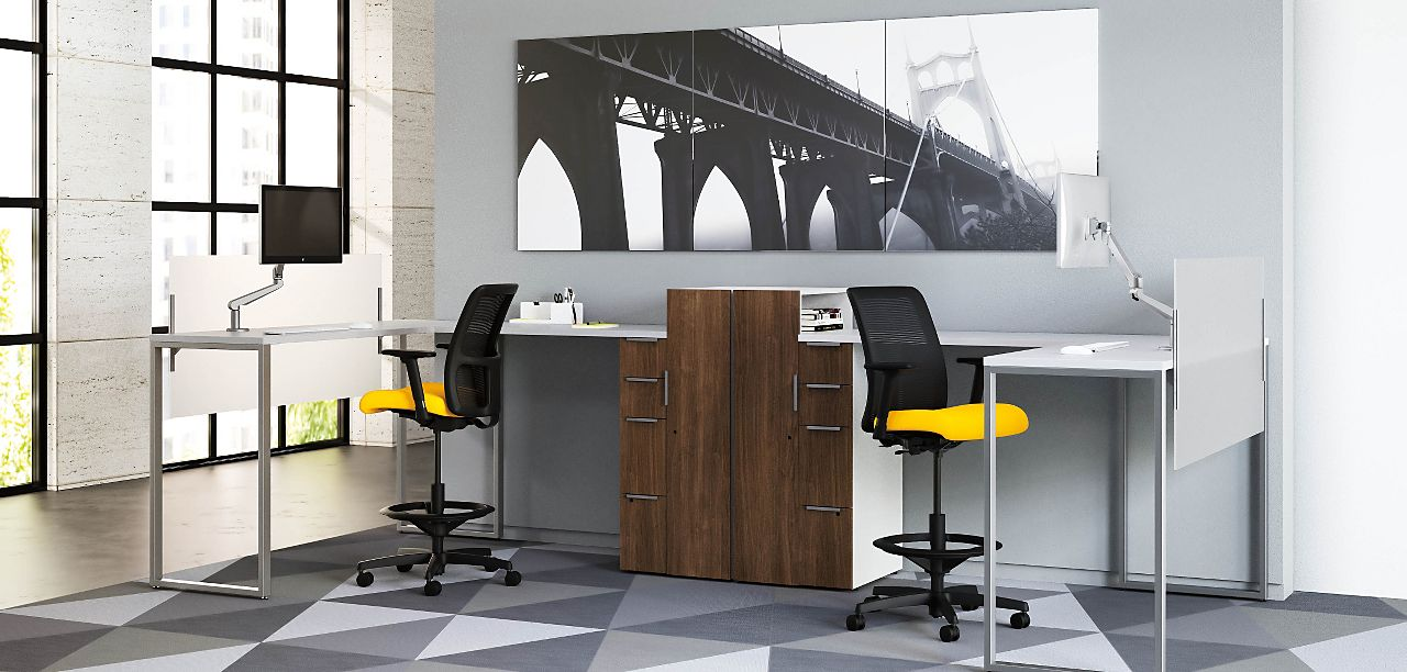 l stations hon office furniture