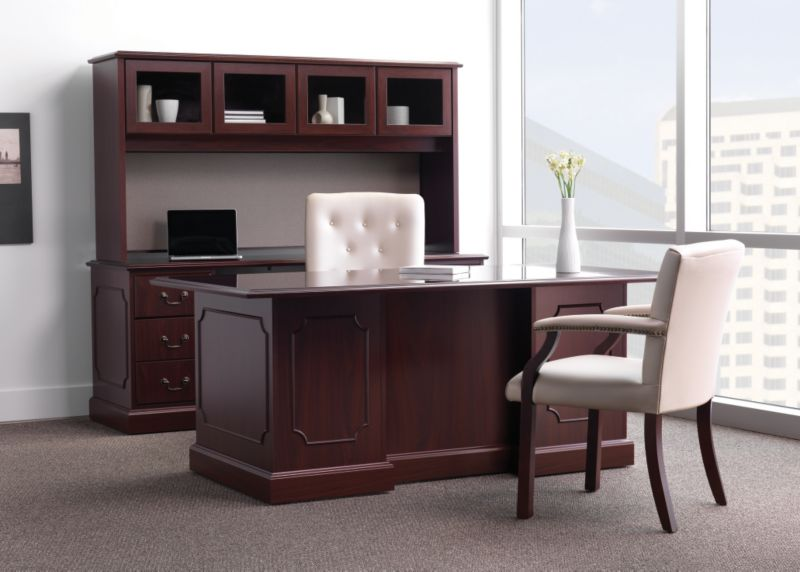 HON Office Furniture Chairs Desks Tables Files And More
