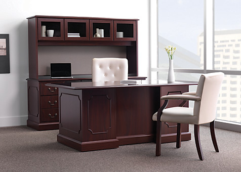 Office Furniture hon office furniture | office chairs, desks, tables, files and more