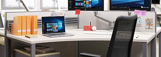 browse desks