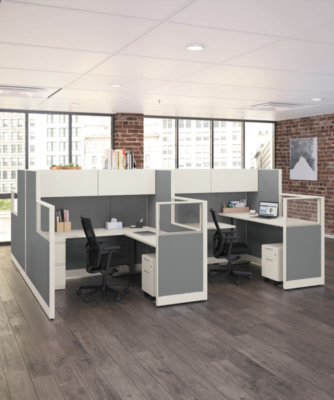 Accelerate Panels with Ignition Chairs
