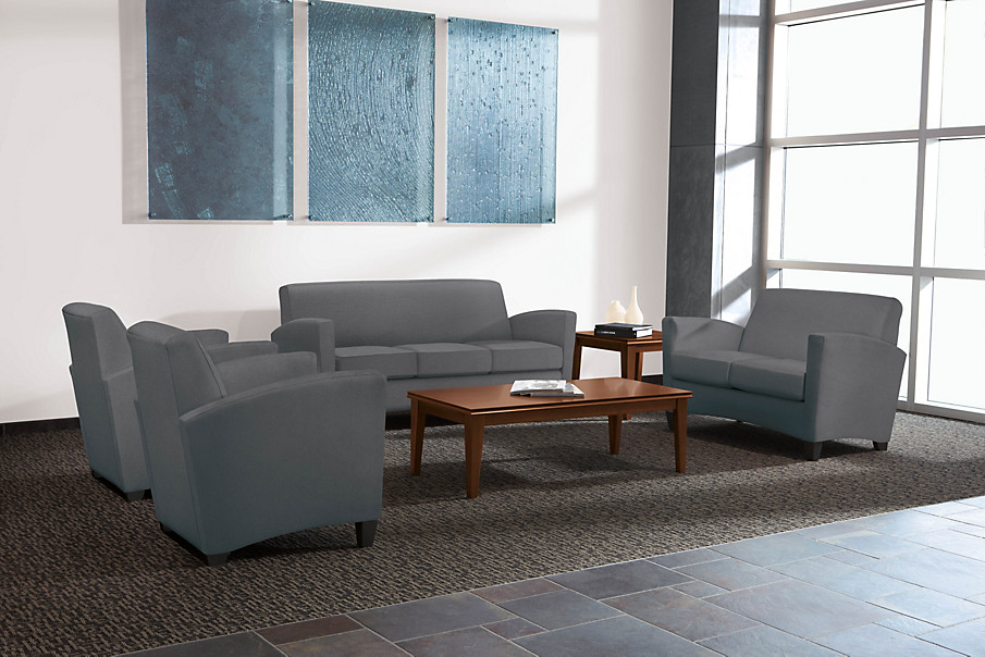 Invitation Reception Chairs