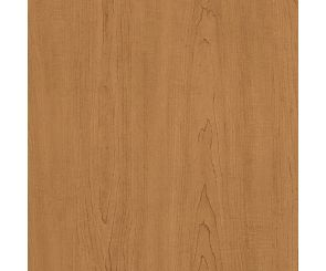 Office Laminate Harvest Maple Swatch