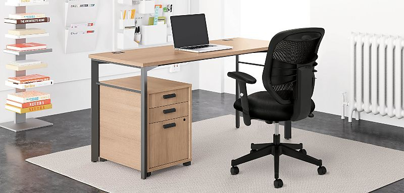Fantastic Manage Hon Office Furniture Download Free Architecture Designs Embacsunscenecom