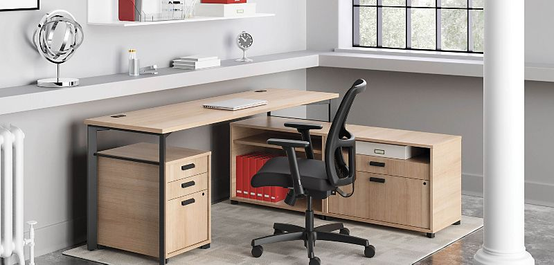 Superb Manage Hon Office Furniture Download Free Architecture Designs Embacsunscenecom