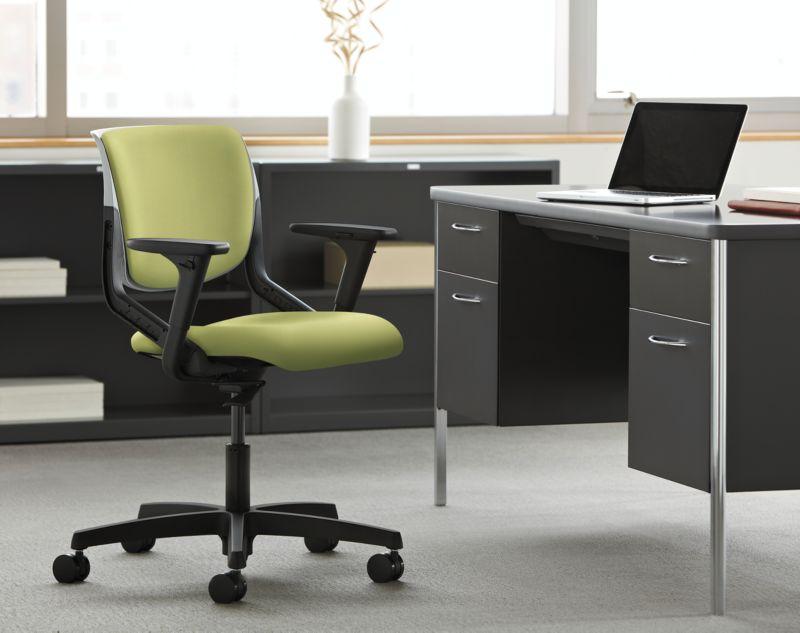 mentor hon office furniture rh hon com