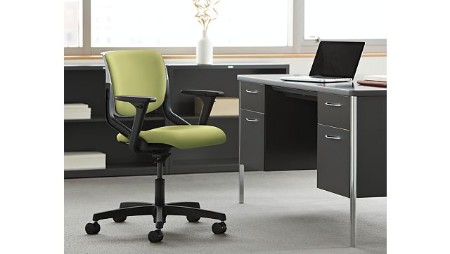 Mentor | HON Office Furniture