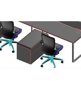 Design Resources | HON Office Furniture