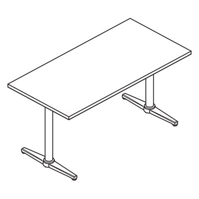 Serial Number Locator - Tables, Stands, and Lecterns