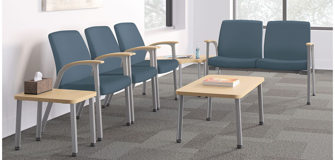 Healthcare Hon Office Furniture