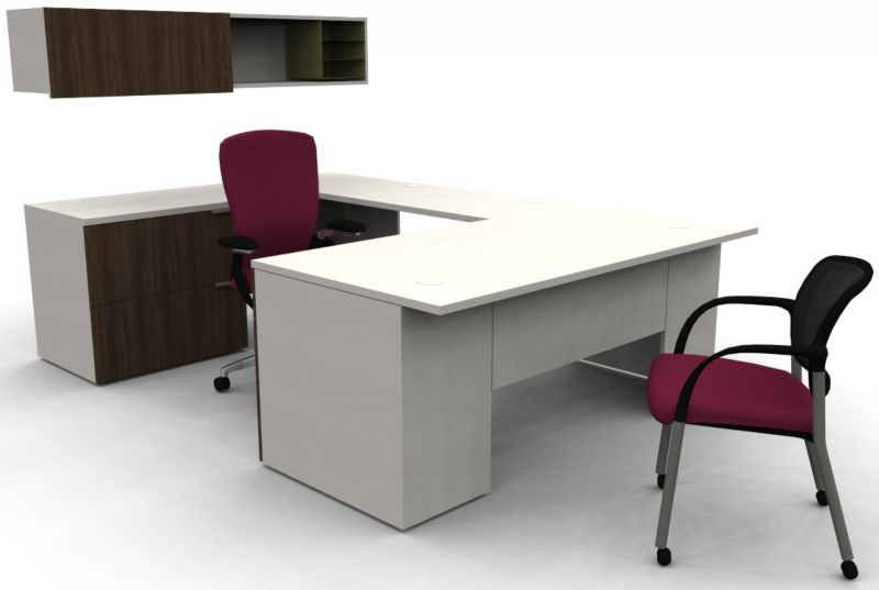 Voi - Private Office