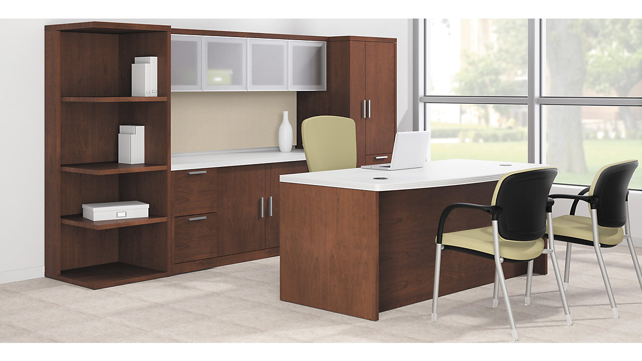 Valido Hon Office Furniture