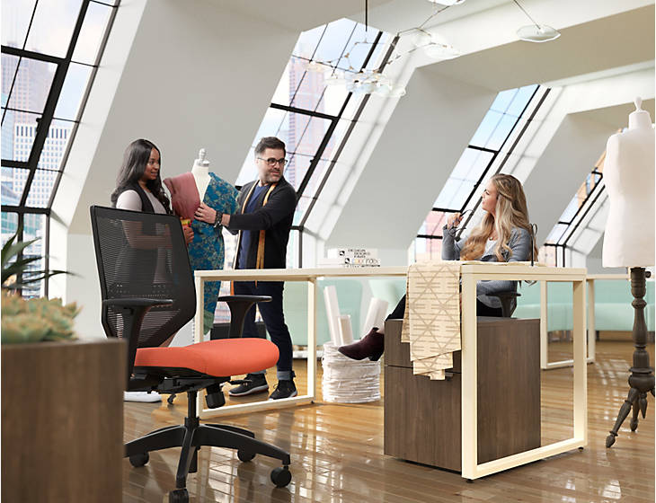 office furniture pics. browse desks office furniture pics