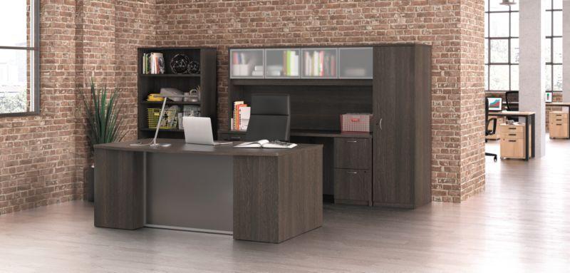 basyx by hon hon office furniture rh hon com