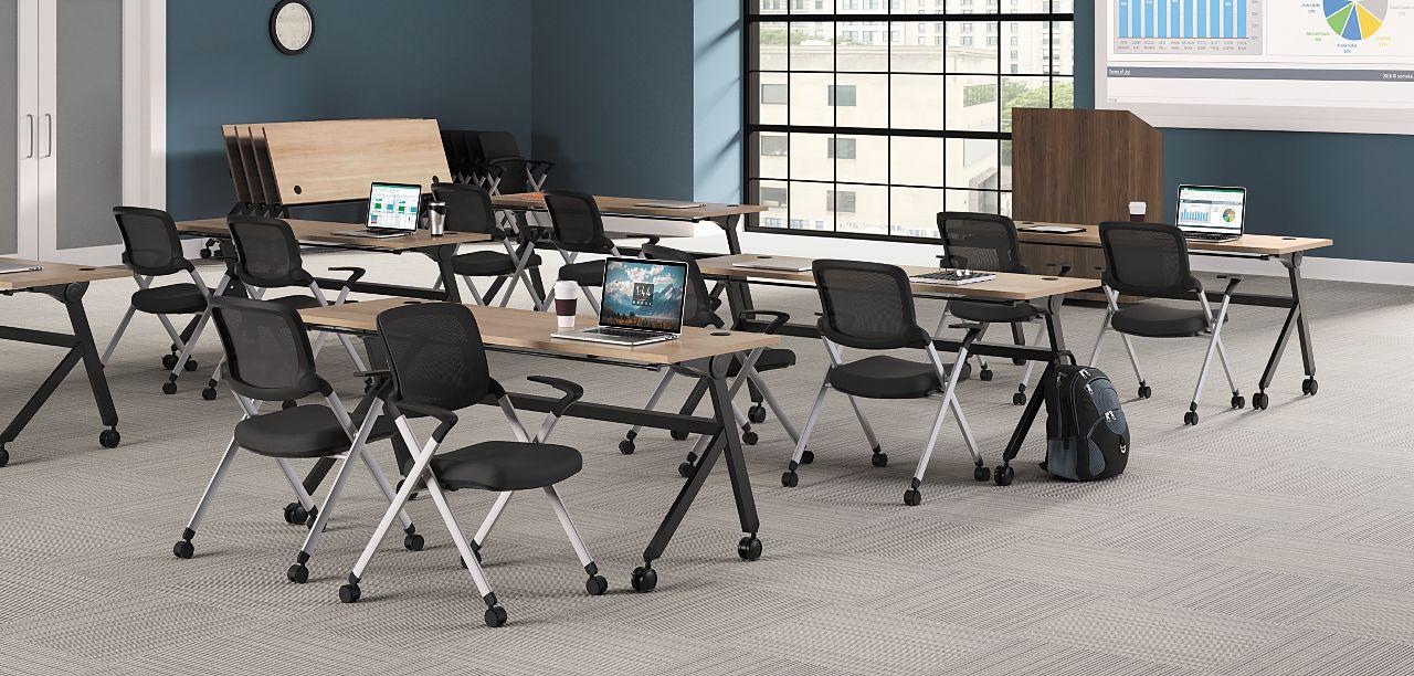 Assemble Hon Office Furniture