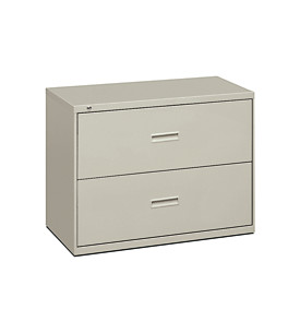 2-Drawer Lateral