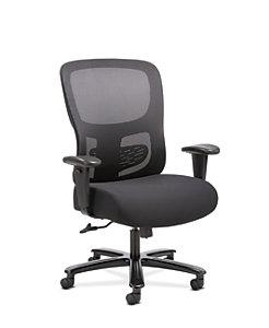 Sadie Chairs