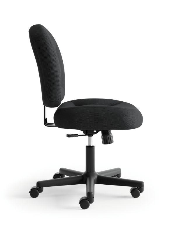 valutask low back task chair hvl210 hon office furniture rh hon com