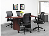Hon Chairs Mesh Back Task Chair Hvl521 Hon Office Furniture