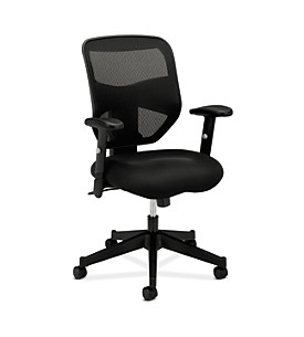 Mesh Back Task Chair