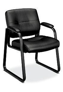 Client Hon Office Furniture