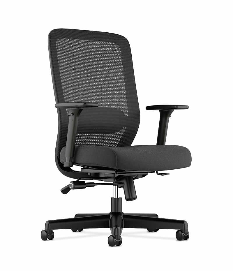 Best Office Chairs for 300 Dollars