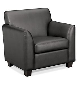 Tailored Club Chair