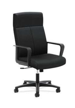 validate high back executive chair hvl604 hon office furniture