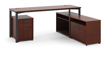 Manage Hon Office Furniture