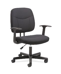 Sadie Task Chair