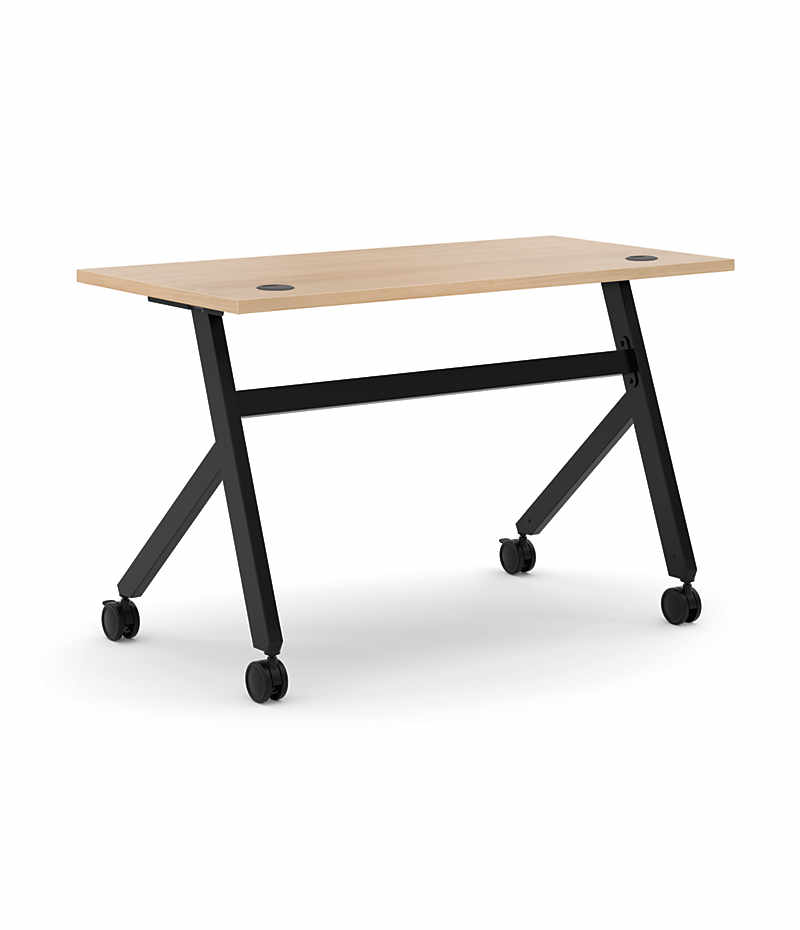 Multi Purpose Table multi-purpose tables | hon office furniture
