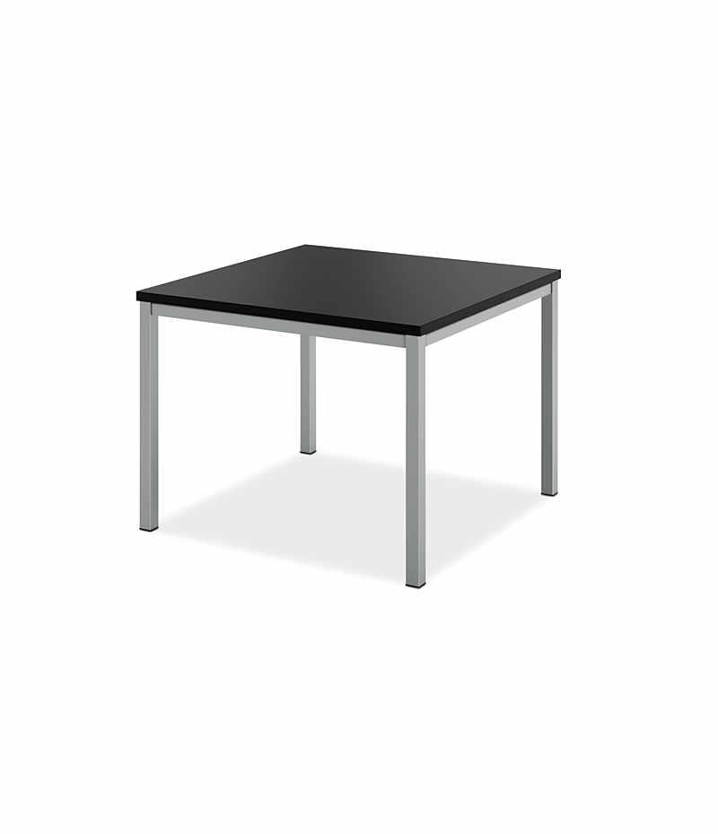 Genial HON Tables