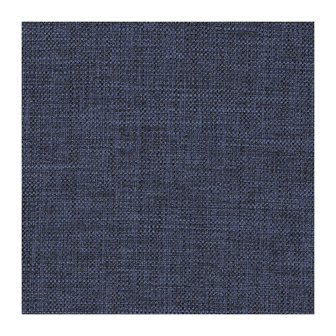 Cover Cloth Indigo Hon Office Furniture