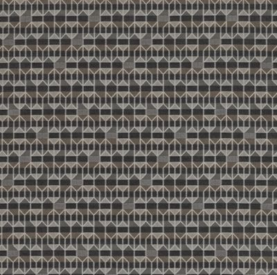 Riddle. Print Page. Chalkboard SCFSRID25